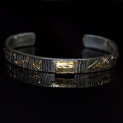 rough-diamond-bracelet